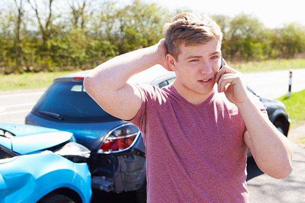 Seguros de autos Banorte
