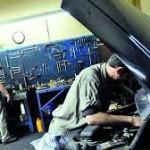 arreglos autos
